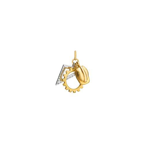 Pingente-ouro-PI18755P