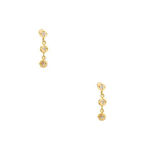 Brinco-ouro-BR16876P