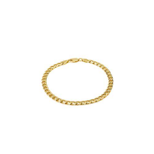 Puleira-ouro-PU03711P
