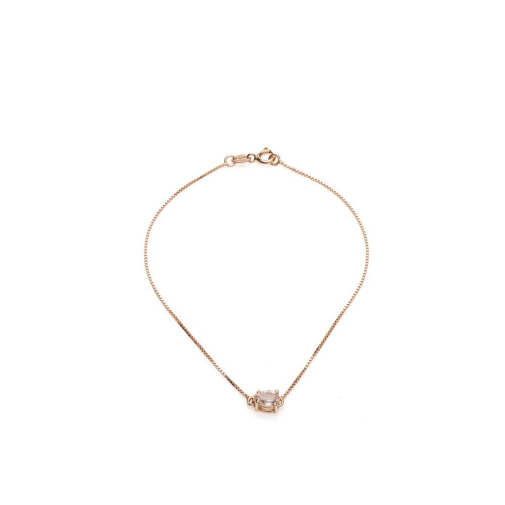 Pulseira-ouro-PU04187P