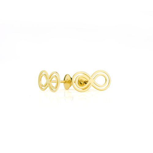 Brinco-ouro-BR22315P