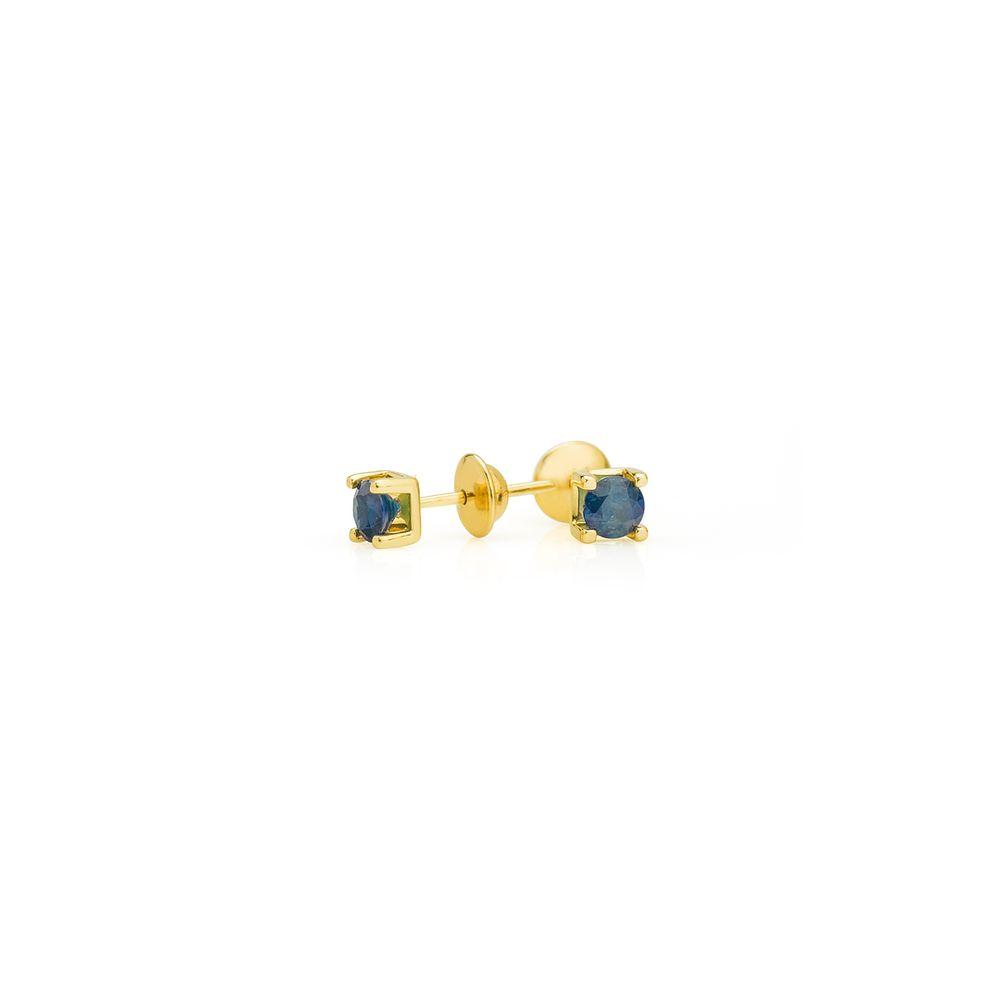 Brinco-ouro-BR22313P