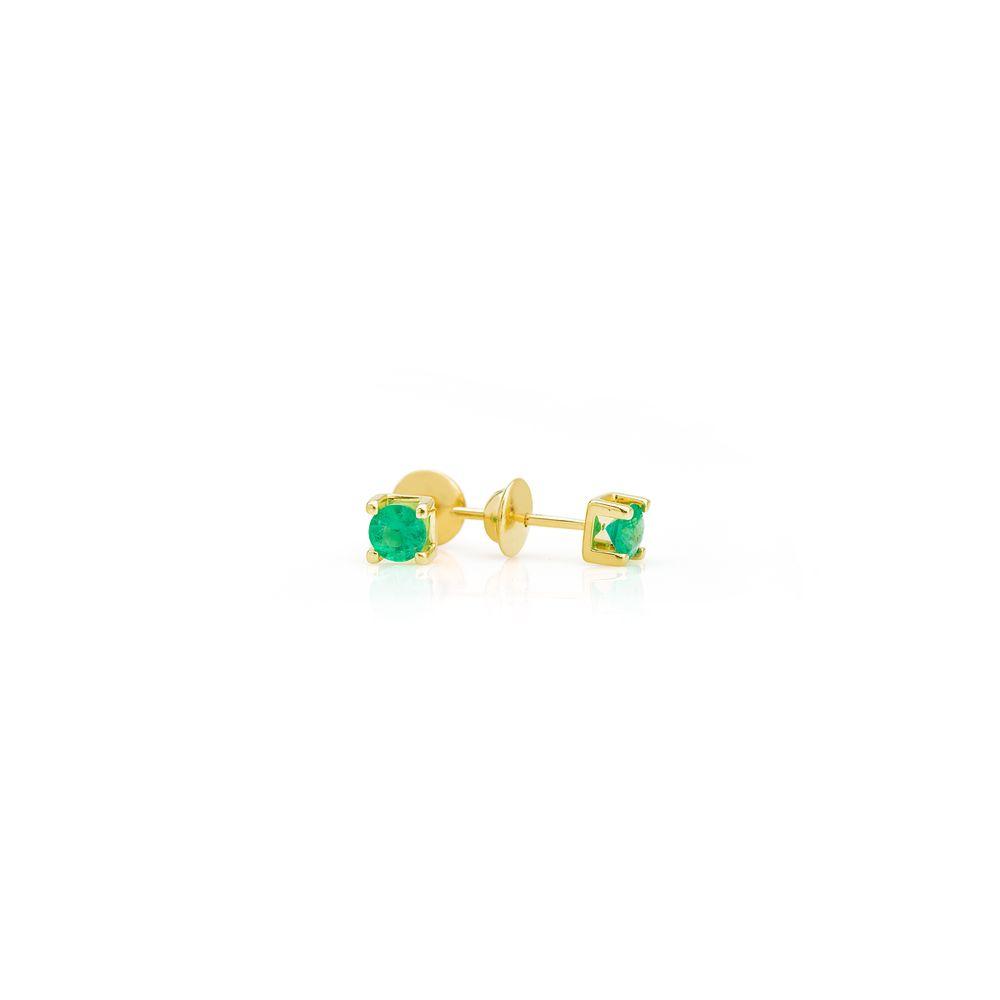 brinco-ouro-BR22314P