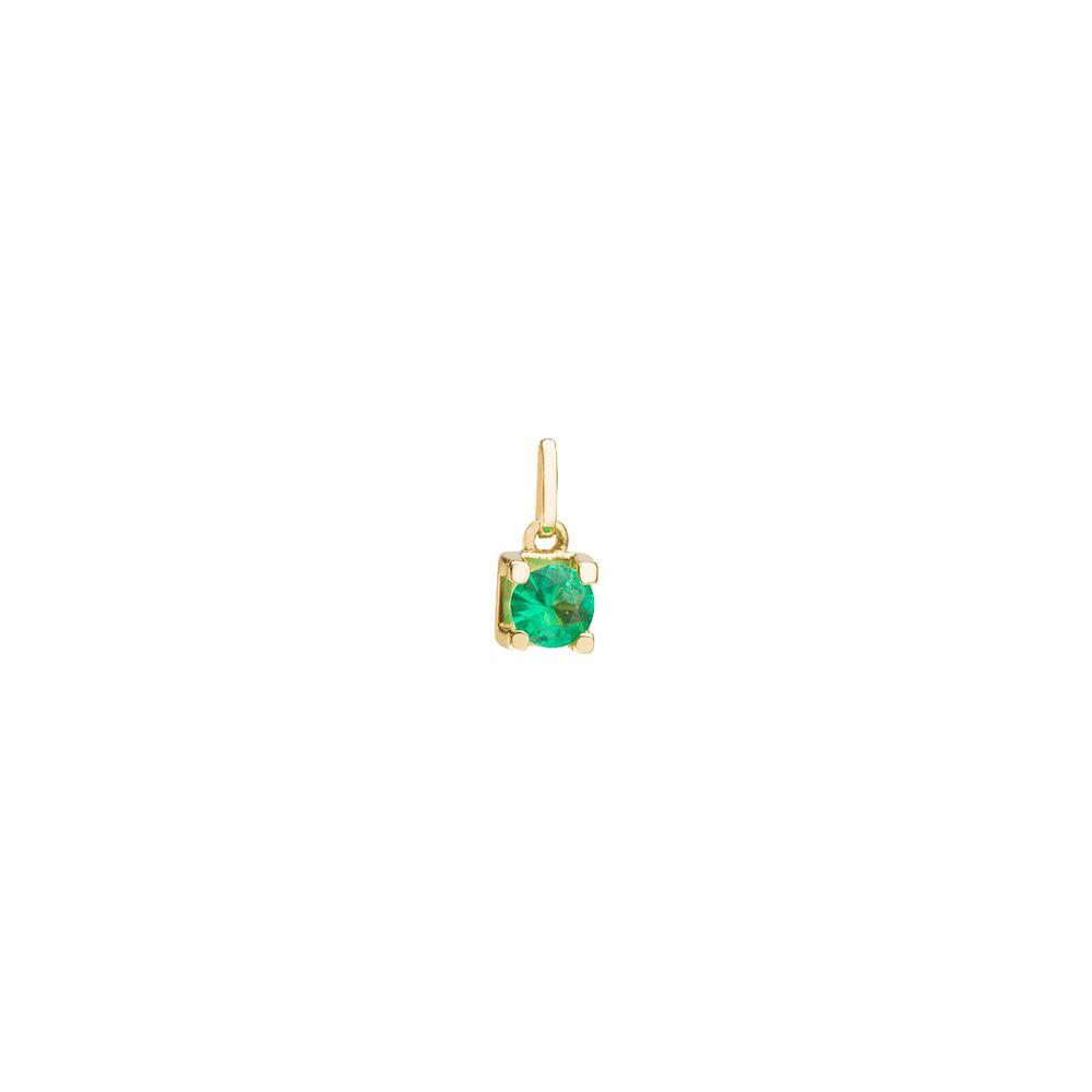 Pingente-ouro-PI18951P--1-