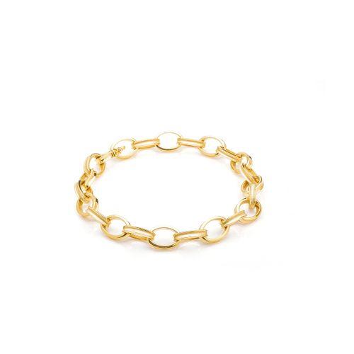 Pulseira-ouro-PU04297P