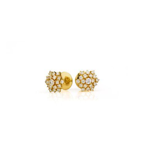 Brinco-ouro-BR22306P