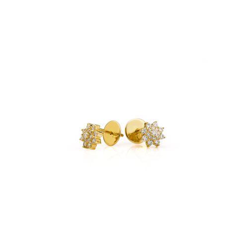 Brinco-ouro-BR222305P