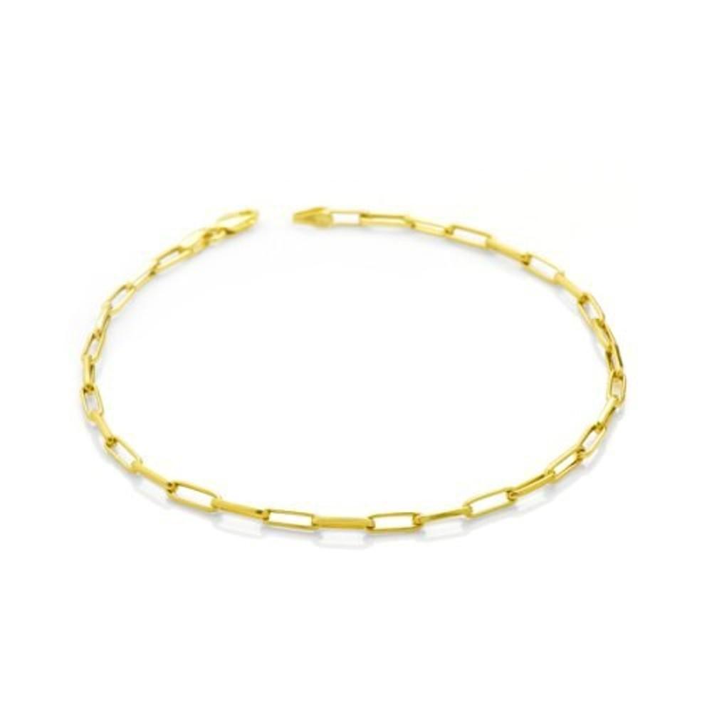 32f58f222c5 pulseira-em-ouro-18k-cartier-de-3-0mm-