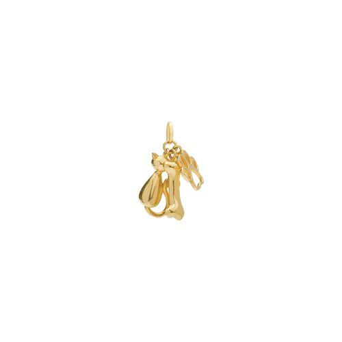 Pingnete-ouro-PI18757P