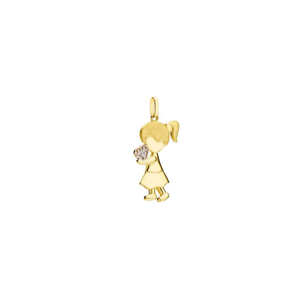 Pingente-ouro-PI18953P