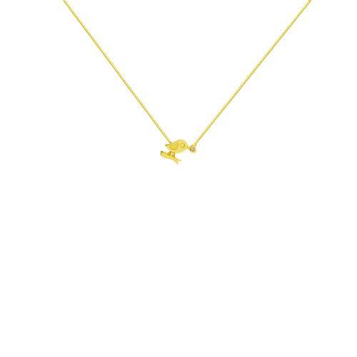 gargantilha-ouro-GA03766P