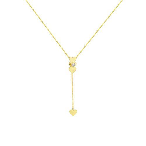 gargantilha-ouro-GA03625P