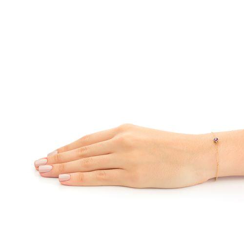 pulseira-ouro-PU03625M
