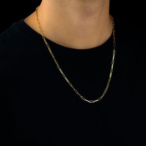 corrente-ouro-CO02753