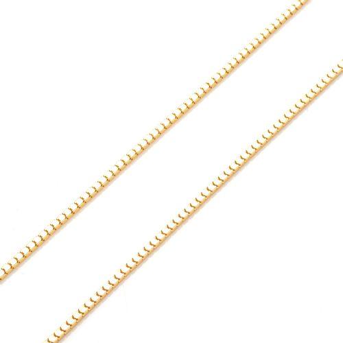 Corrente-ouro-CO02791P