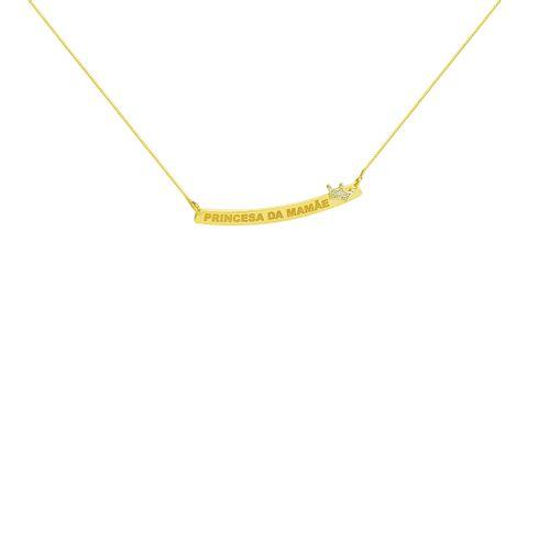 Gargantilha-ouro-GA03782P