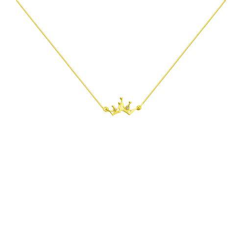 Gargantilha-ouro-GA03753P