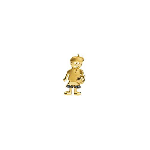 Pingente-ouro-PI19021P