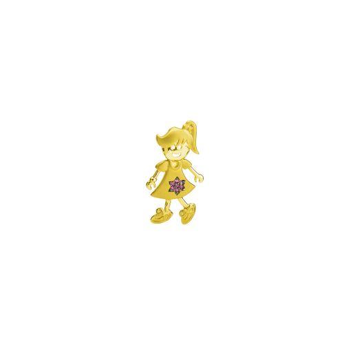 Pingente-ouro-PI17865P
