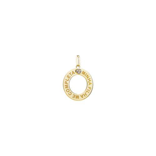 Pingente-ouro-PI19025P