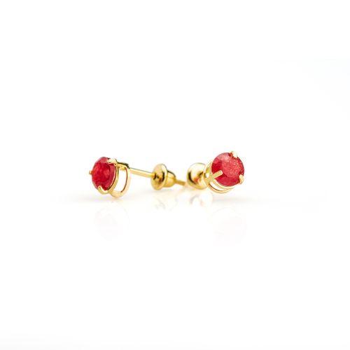 Brinco-Ouro-BR22401P
