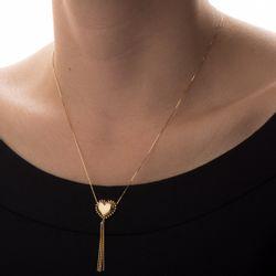 gargantilha-em-ouro-GA03720