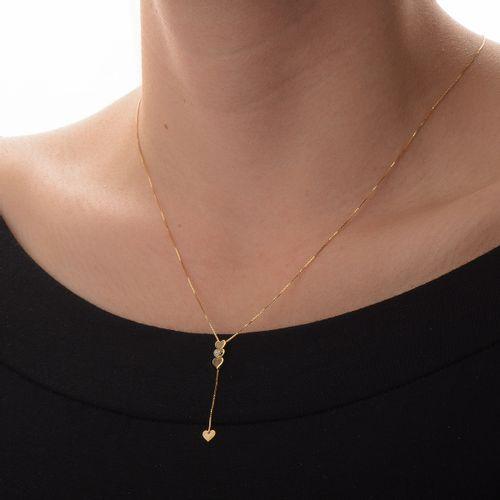 gargantilha-em-ouro-GA03625