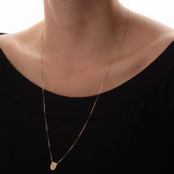 gargantilha-em-ouro-GA03582