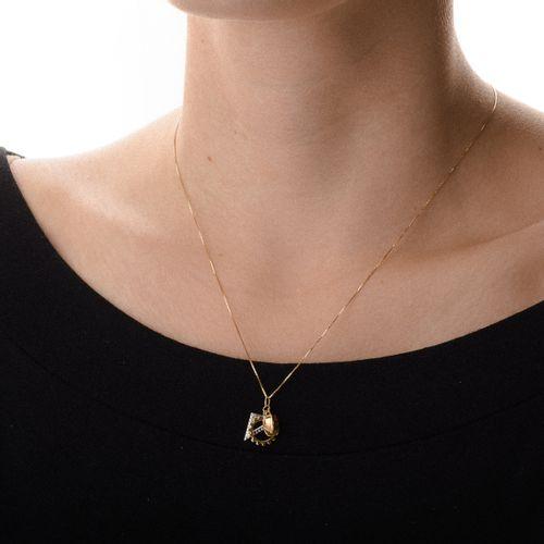 pingente-em-ouro-PI18755