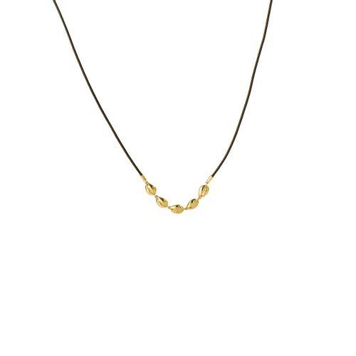 gargantilha-ouro-GA03943P