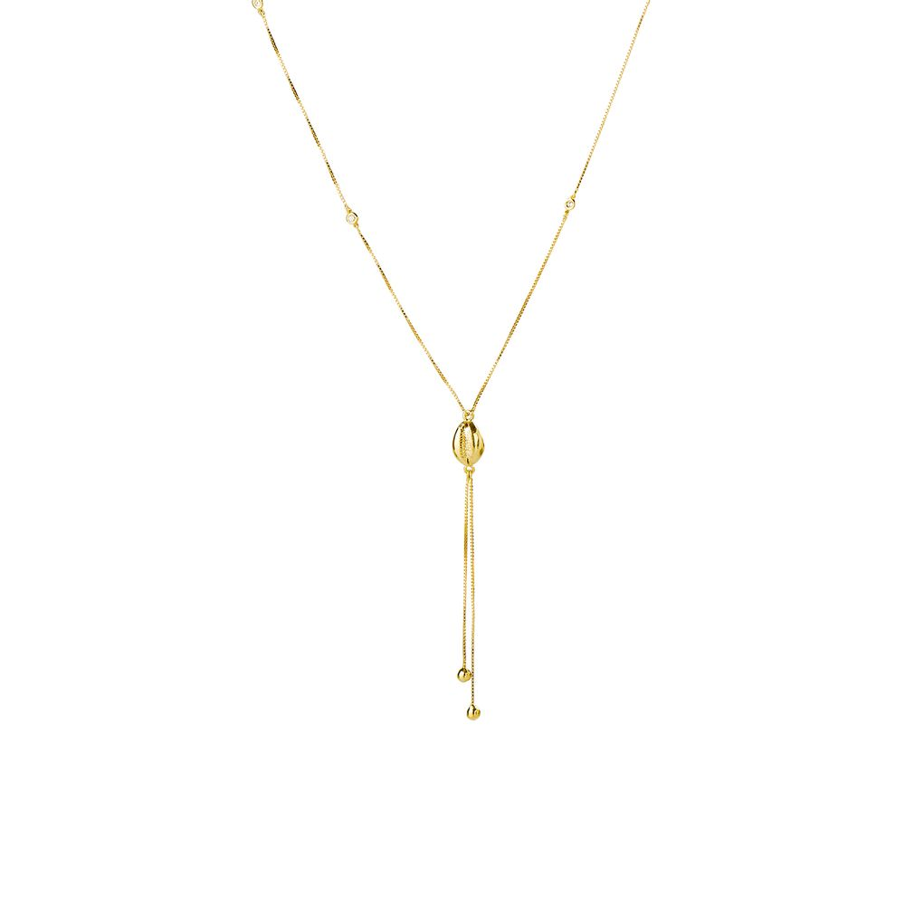 gargantilha-ouro-GA03833P