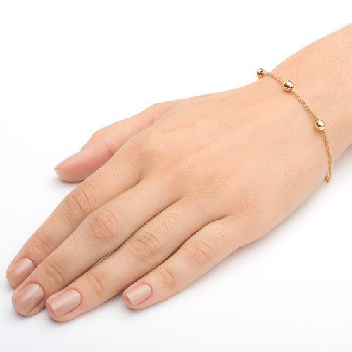 pulseira-de-ouro-PU04319