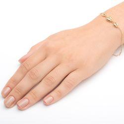 pulseira-de-ouro-PU04280