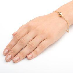 pulseira-de-ouro-PU04317