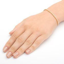 pulseira-de-ouro-PU04144
