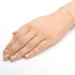 pulseira-de-ouro-PU04316