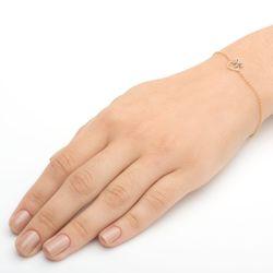 pulseira-de-ouro-PU04308