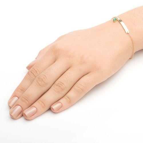 pulseira-em-ouro-PU04302