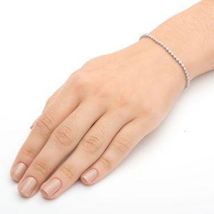 pulseira-de-ouro-PU04143