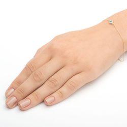 pulseira-de-ouro-PU04323