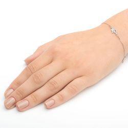 pulseira-em-ouro-PU03648