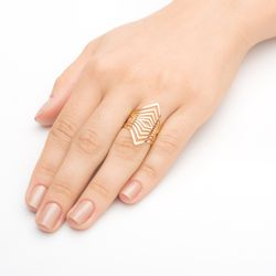 anel-de-ouro-AN34401