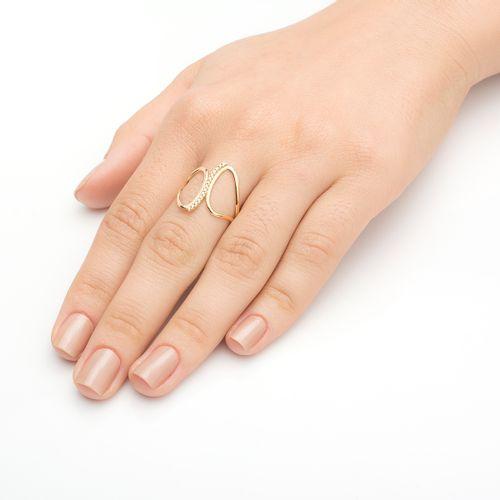 anel-de-ouro-AN34277