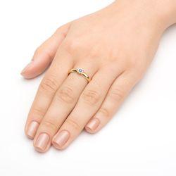 anel-de-ouro-AN31968