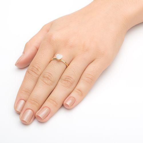 anel-de-ouro-AN33212