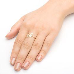 anel-de-ouro-AN34398