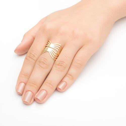 anel-de-ouro-AN34173