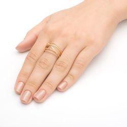 anel-de-ouro-AN34293
