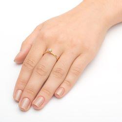 anel-de-ouro-AN00620