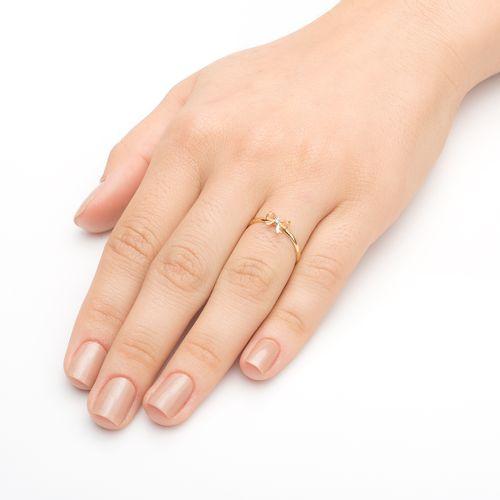 anel-de-ouro-AN34305